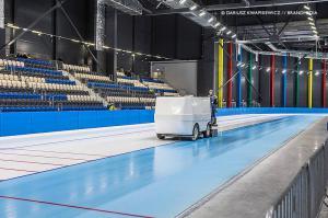 Arena Lodowa Dzien otwarty 26 10 2017  00082