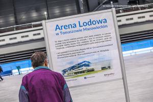 Arena Lodowa Dzien otwarty 26 10 2017  00099