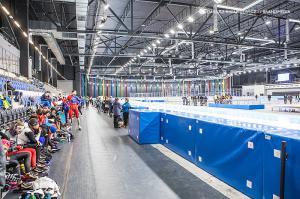 Arena Lodowa Dzien otwarty 26 10 2017  00107