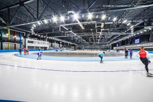 Arena Lodowa Dzien otwarty 26 10 2017  00203