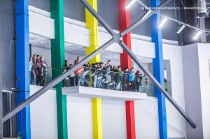 Arena Lodowa Dzien otwarty 26 10 2017  00298