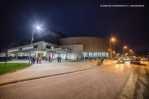 Arena Lodowa Dzien otwarty 26 10 2017  00314