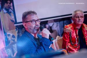 Benefis Sierzanta Pieprza Galeria Arkady 09 06 2017 115
