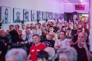 Benefis Sierzanta Pieprza Galeria Arkady 09 06 2017 135