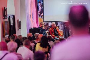 Benefis Sierzanta Pieprza Galeria Arkady 09 06 2017 197