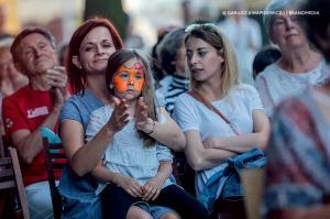Benefis Sierzanta Pieprza Galeria Arkady 09 06 2017 250