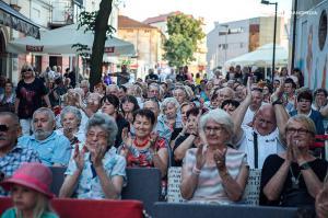 Benefis Sierzanta Pieprza Galeria Arkady 09 06 2017 455