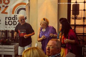 Benefis Sierzanta Pieprza Galeria Arkady 09 06 2017 860