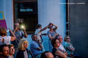 Benefis Sierzanta Pieprza Galeria Arkady 09 06 2017 891
