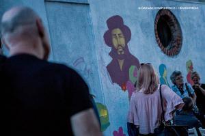 Benefis Sierzanta Pieprza Galeria Arkady 09 06 2017 937