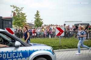 parada uliczna dni tomaszowa2017 001