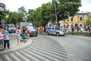 parada uliczna dni tomaszowa2017 002