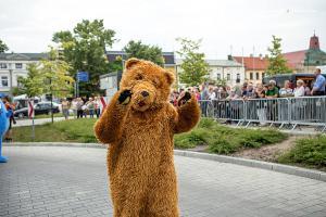 parada uliczna dni tomaszowa2017 005