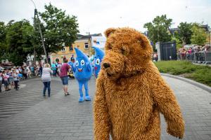 parada uliczna dni tomaszowa2017 007