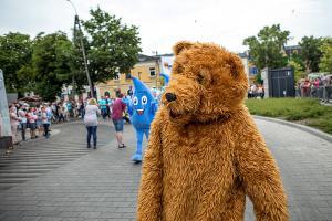 parada uliczna dni tomaszowa2017 008