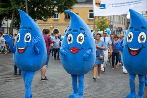 parada uliczna dni tomaszowa2017 009