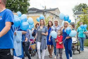 parada uliczna dni tomaszowa2017 010