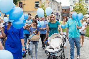 parada uliczna dni tomaszowa2017 013