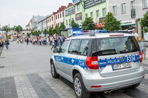 parada uliczna dni tomaszowa2017 014