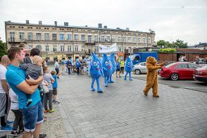 parada uliczna dni tomaszowa2017 017