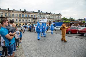 parada uliczna dni tomaszowa2017 018