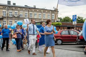 parada uliczna dni tomaszowa2017 020
