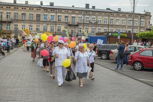 parada uliczna dni tomaszowa2017 023