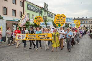 parada uliczna dni tomaszowa2017 024