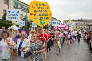 parada uliczna dni tomaszowa2017 026