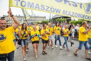 parada uliczna dni tomaszowa2017 029