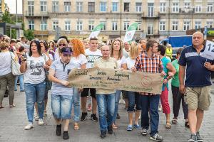 parada uliczna dni tomaszowa2017 031