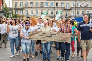 parada uliczna dni tomaszowa2017 032