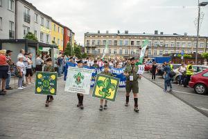 parada uliczna dni tomaszowa2017 033