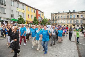 parada uliczna dni tomaszowa2017 034