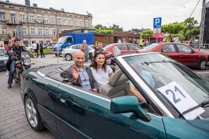 parada uliczna dni tomaszowa2017 036