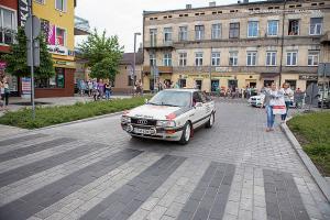 parada uliczna dni tomaszowa2017 037