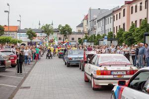 parada uliczna dni tomaszowa2017 038