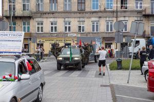 parada uliczna dni tomaszowa2017 039