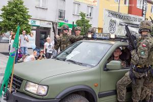 parada uliczna dni tomaszowa2017 040