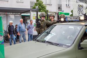parada uliczna dni tomaszowa2017 041