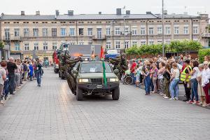 parada uliczna dni tomaszowa2017 042