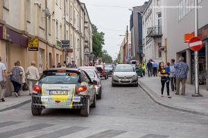 parada uliczna dni tomaszowa2017 044