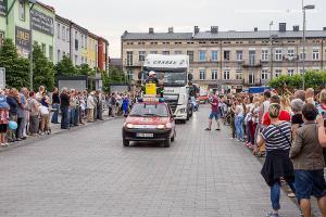 parada uliczna dni tomaszowa2017 045