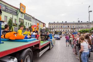 parada uliczna dni tomaszowa2017 046