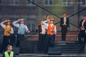 Dni Tomaszowa 2017 piatek 156