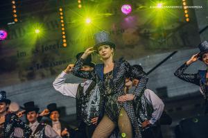 Dni Tomaszowa 2017 piatek 190