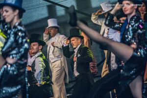 Dni Tomaszowa 2017 piatek 202