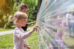 dzien dziecka w Tomaszowie Galeria  (3)