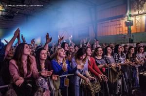 ewa farna koncert tomaszow mazowiecki 004