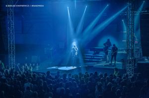 ewa farna koncert tomaszow mazowiecki 010